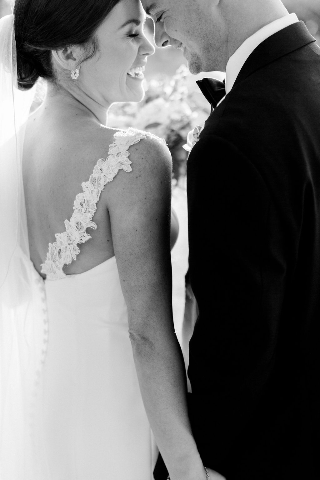 CarolynnSeibertPhotography--Philip&Lauren'sWeddingIMG_4812.jpg