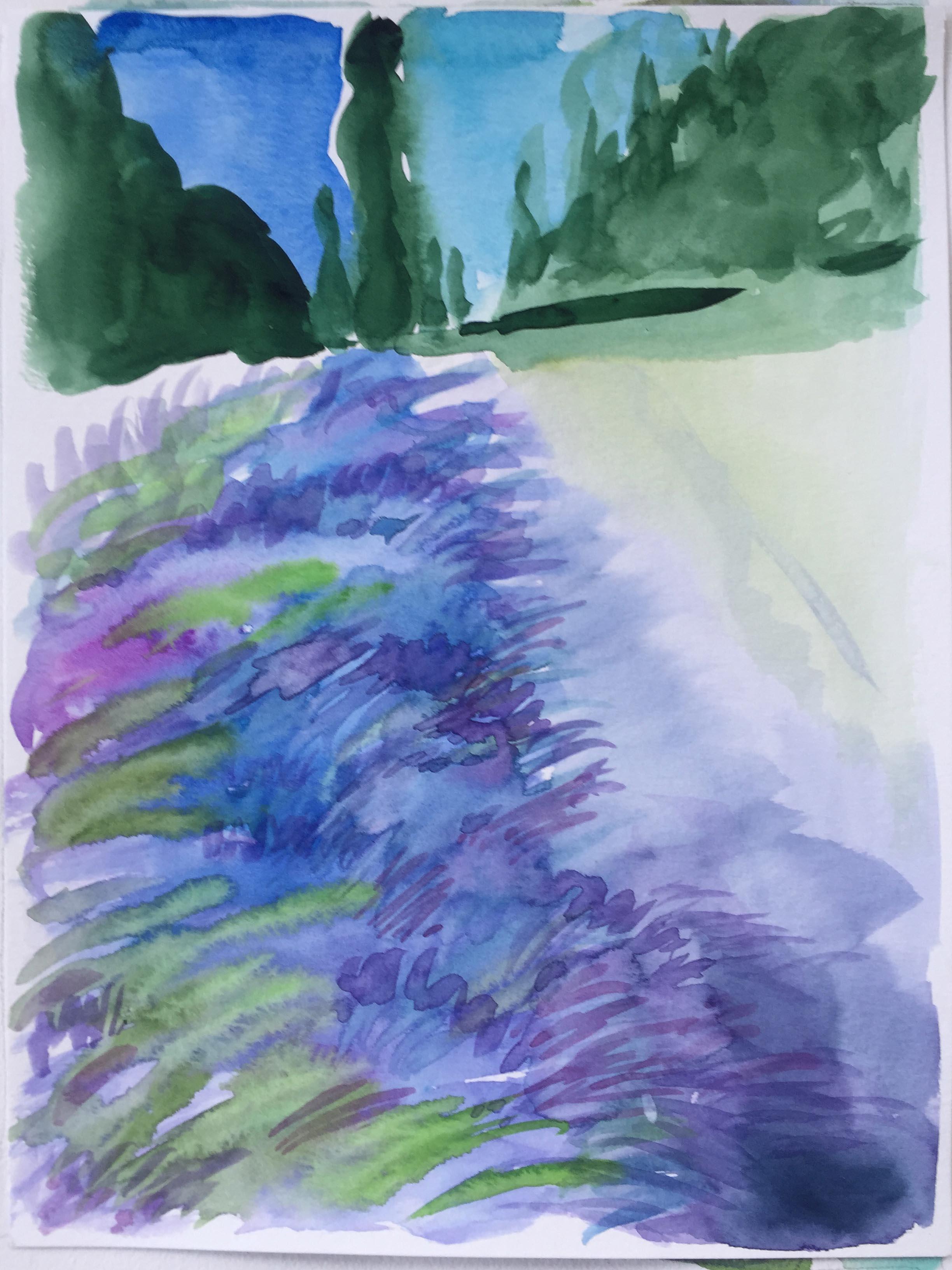 Lavender-Bender-wc-1379.jpg