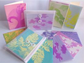 lois-bender-stationery-gifts-Etsy-Shop.jpg