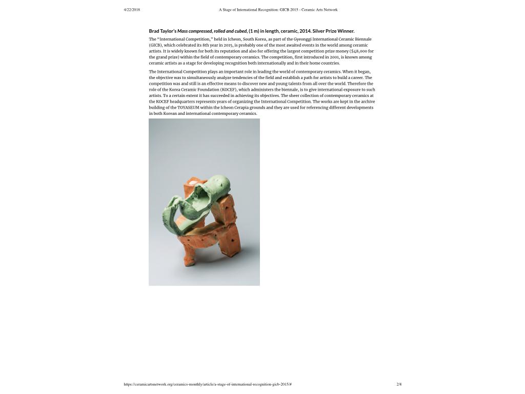 kocef ceramics monthly.002.jpeg