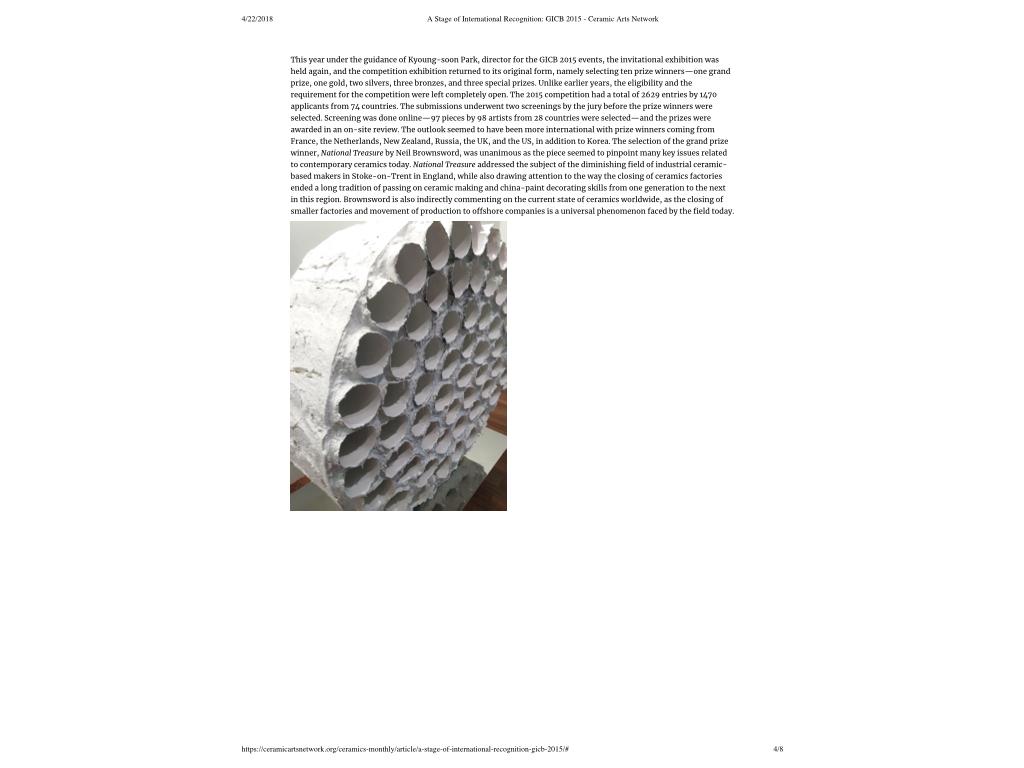 kocef ceramics monthly.004.jpeg