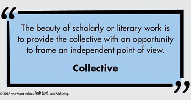Why writing matters. #write #literature #books #journalism #author #writer