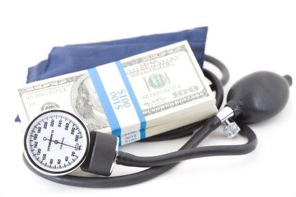 healthcare-costs.jpg