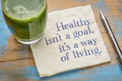 bigstock-Healthy-is-not-a-goal-it-is-a-169348895.jpg