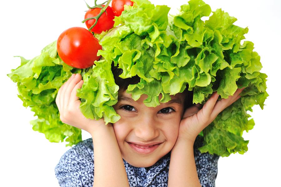 bigstock-Kid-with-salad-and-tomato-hat--15442769 (2).jpg