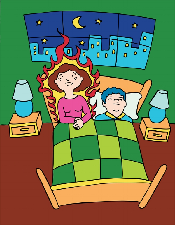 bigstock-Hot-Flash--Menopausal-woman-w-15106616.jpg