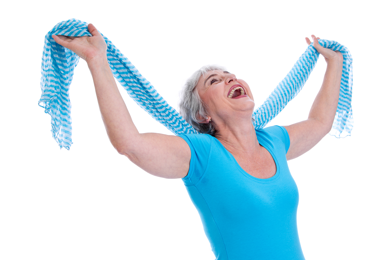 bigstock-Happy-senior-woman-stretching--72992824.jpg