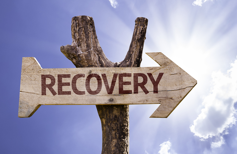 bigstock-Recovery-wooden-sign-on-a-beau-75614437.jpg