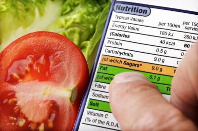 bigstock-Reading-a-nutrition-label-on-f-16554656.jpg