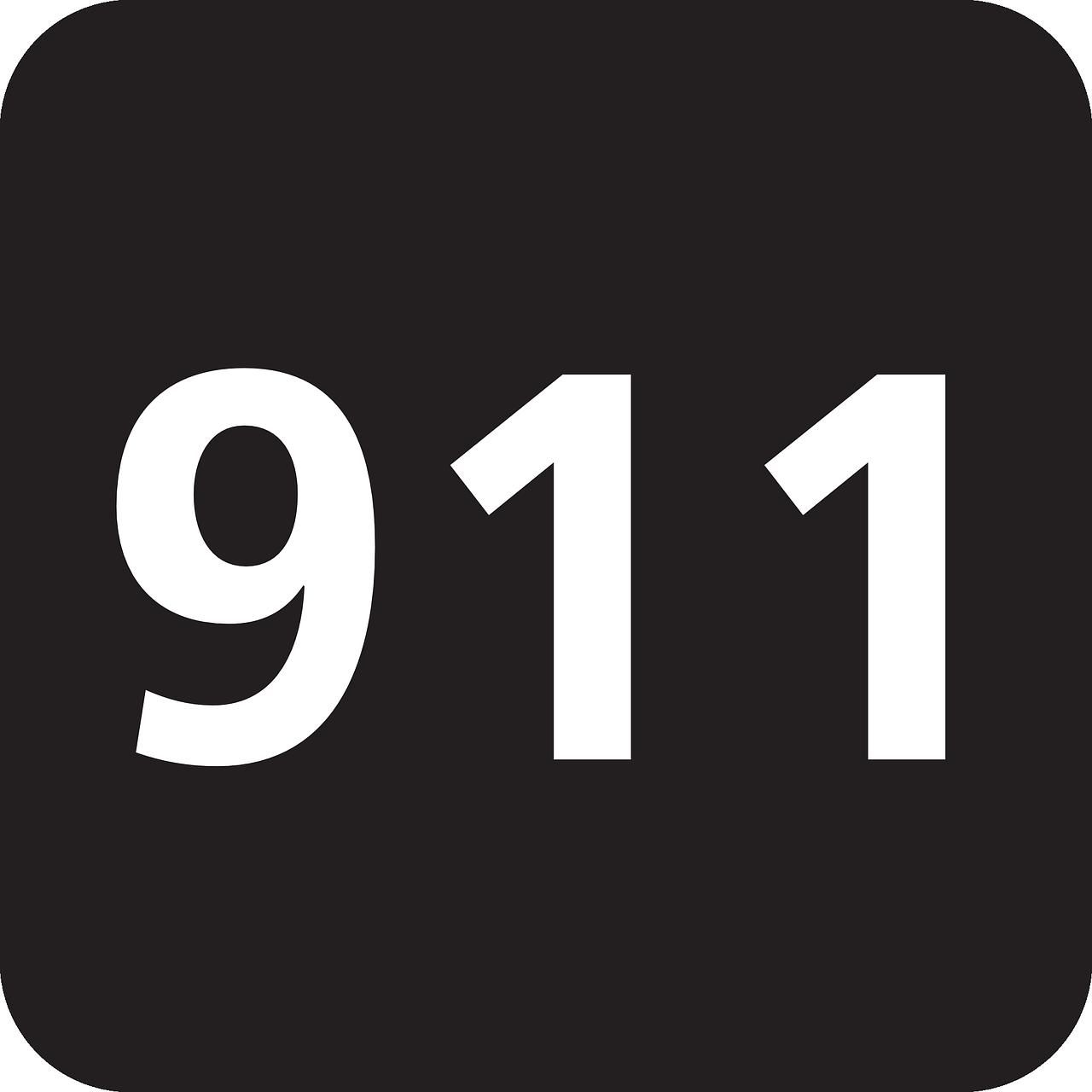 emergency-99144_1280.png