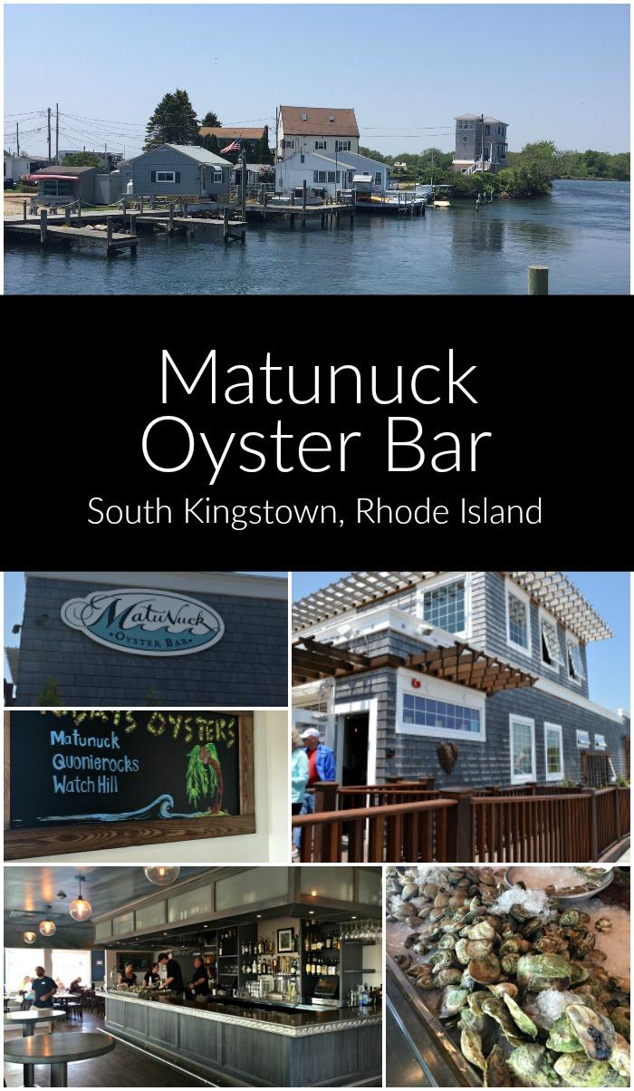 Matunuck-Oyster-Bar.jpg