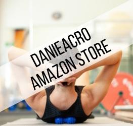AmazonStore.jpg