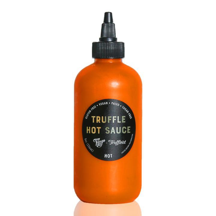 truffleist-truffle-hot-sauce_720x.jpg