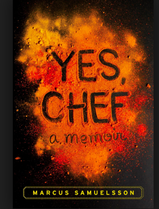 MayObsessionYesCHef.png