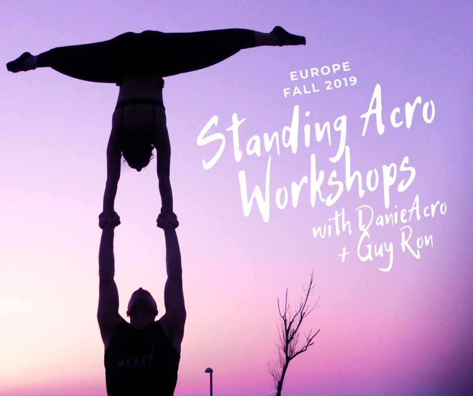Standing Acro WorkshopsEurope.png
