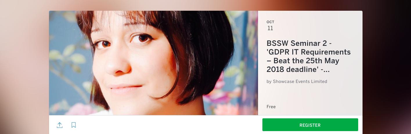 Click here to Book Free Tickets Now -    https://rowenna-fielding-soltechit-seminar.eventbrite.co.uk