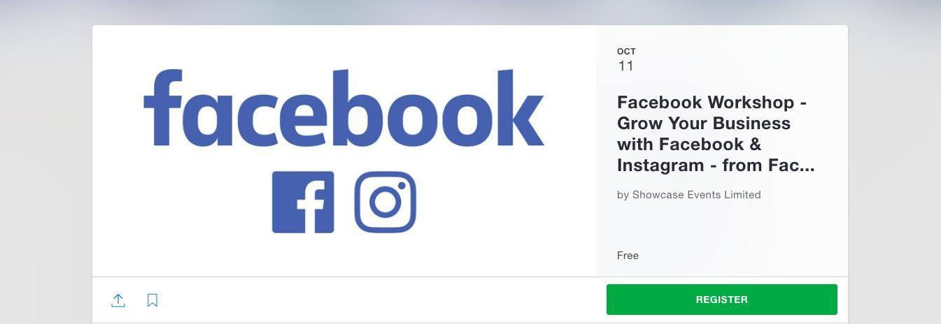facebook-workshop-2017.eventbrite.co.uk.png