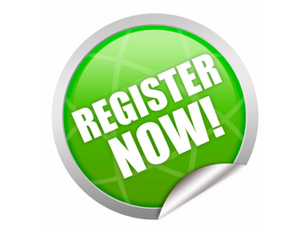 Register For Free Delegate Tickets Now Image.png