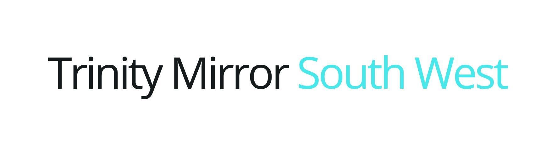 Trinity Mirror South West - Black & Blue.jpg