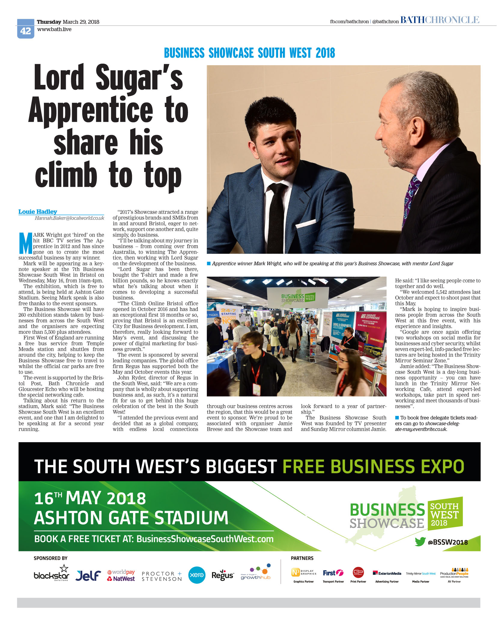 Bath Chronicle March 29 March pages 42.jpg