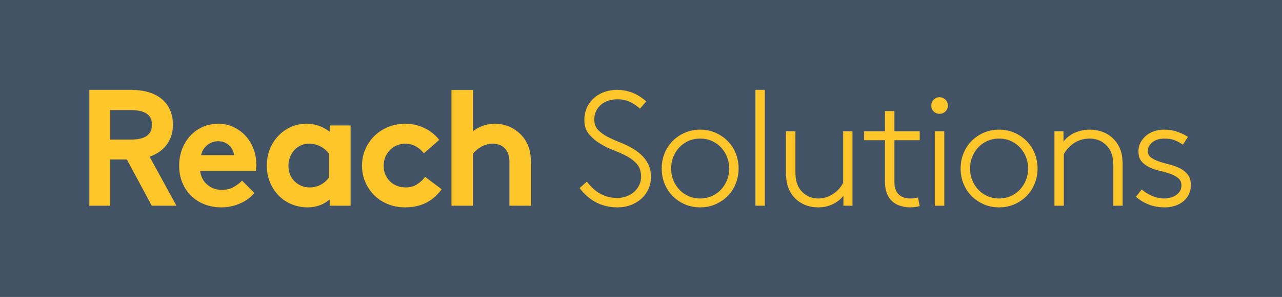 Reach Solutions - Yellow on Blue - 360dpi.png