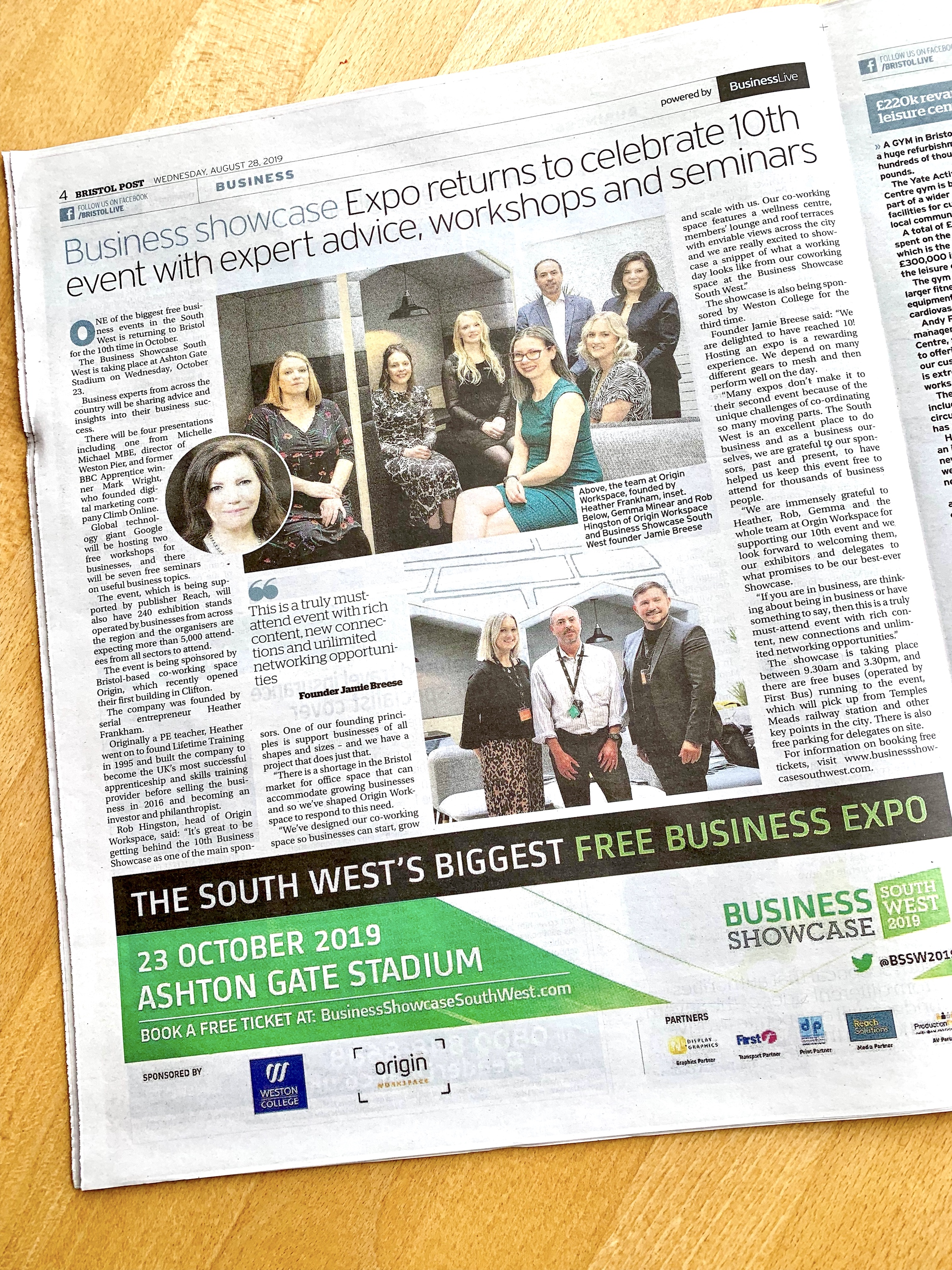 Bristol Post 28.08.19.jpg