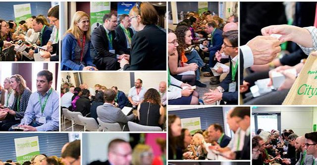 Get over #humpday🐪 by creating some #humpdayhappiness and sign up to make new connections with great companies at our #free but ticketed speed networking event at: ow.ly/wpE650wdC7g, ow.ly/kUUC50wdC7j and ow.ly/U4I150wdC7l. When they're gone they're gone. #networking #business #showcase