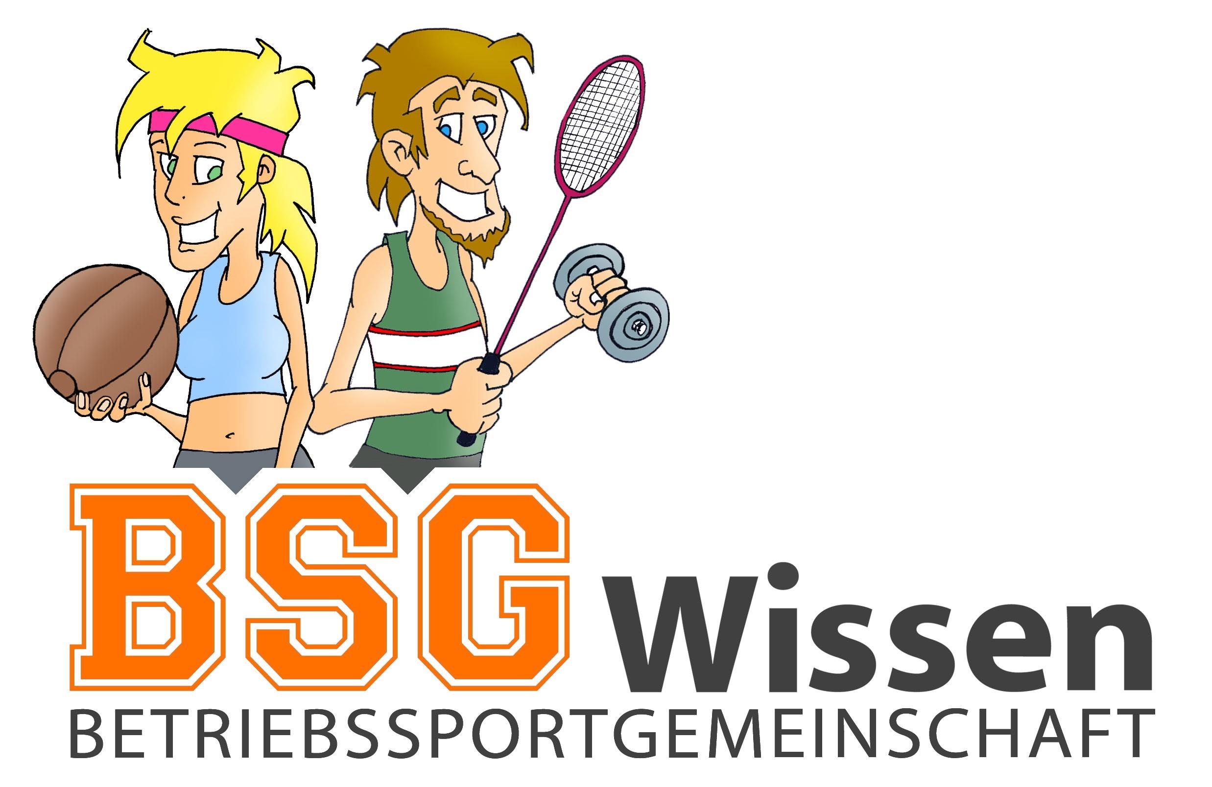 BLOG BSG_Logo_2 (1).jpg