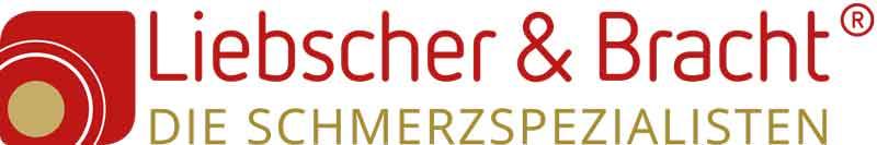 LOGO-weis-Liebscher-&-Bracht-S-chmerzspezialisten-PDF-LOGO.jpg