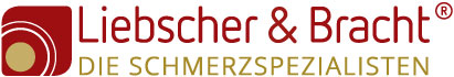 logo_liebscher-bracht.jpg