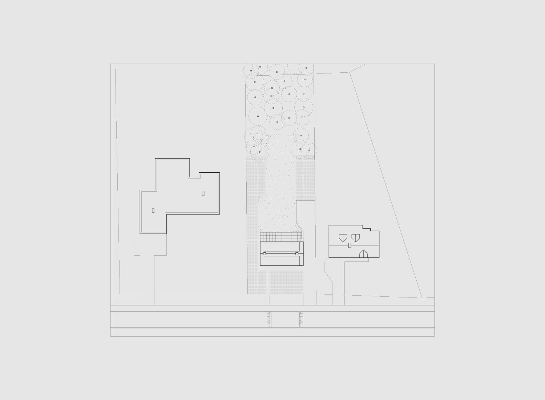 GEN002_170207_siteplan.jpg