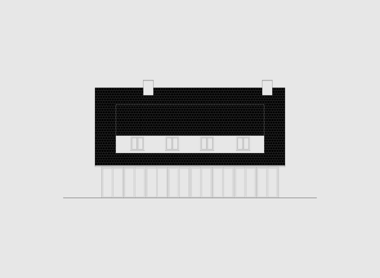 GEN002_170207_facade.jpg
