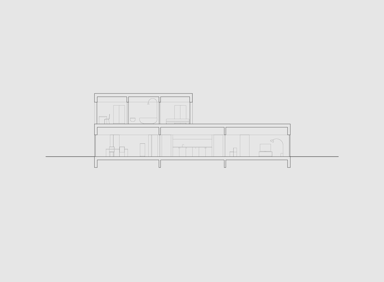 110206_GEN008_Section.jpg