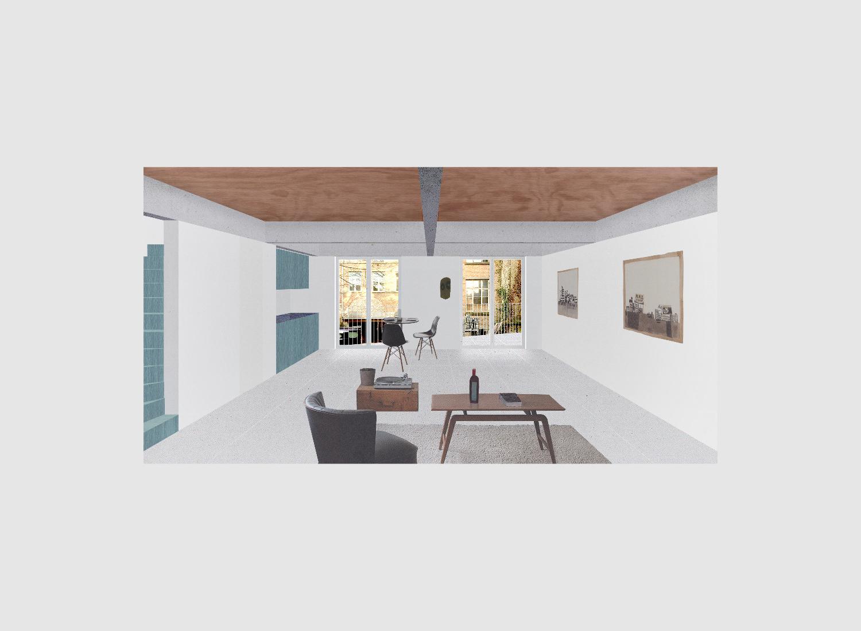GEN005_Interior-02.jpg