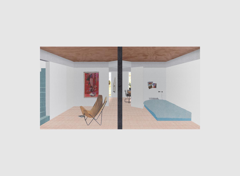 GEN005_Interior-01.jpg