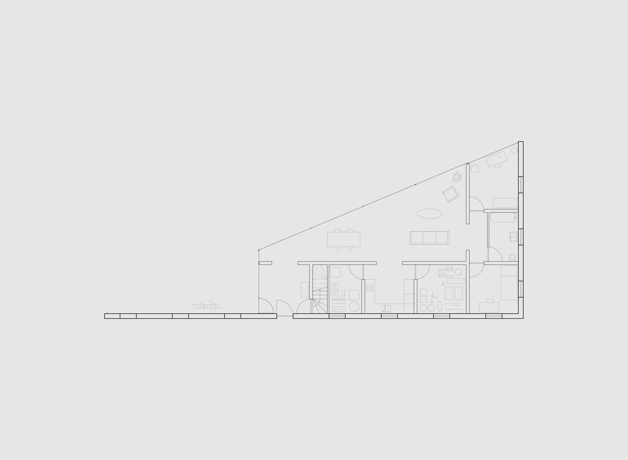 groundplan-01.jpg
