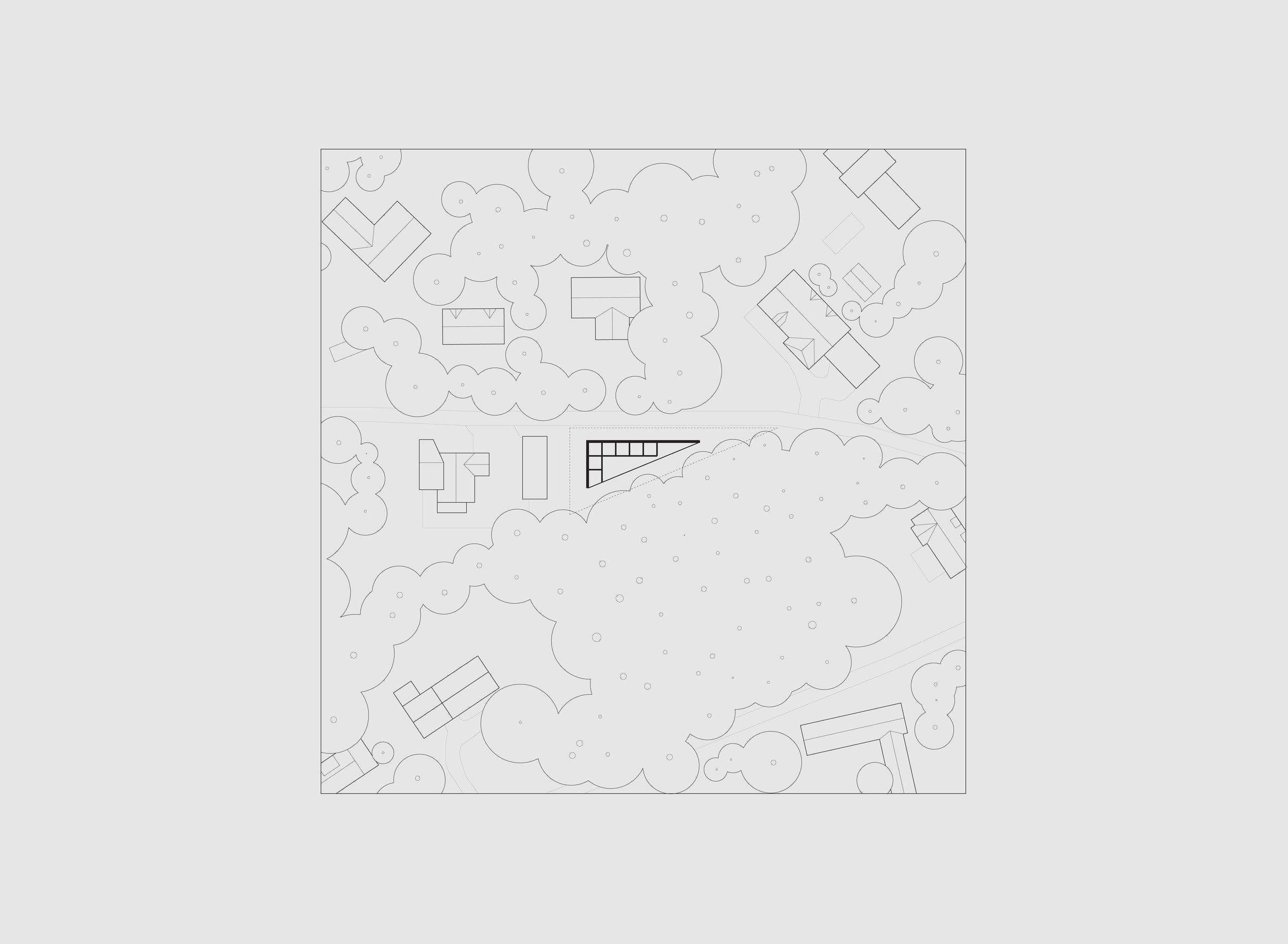 sitemap-01-01.jpg