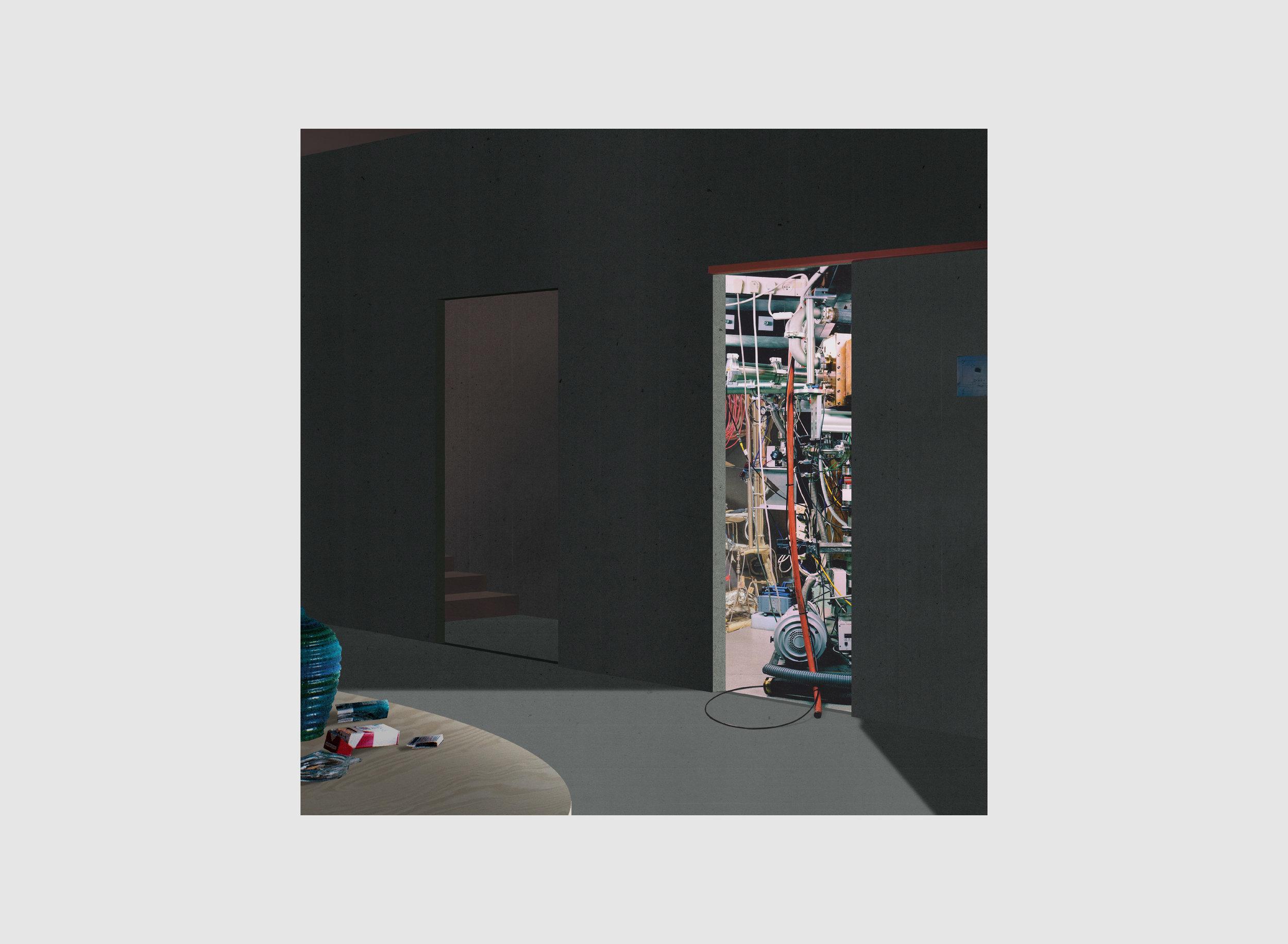 interiorimage-01.jpg