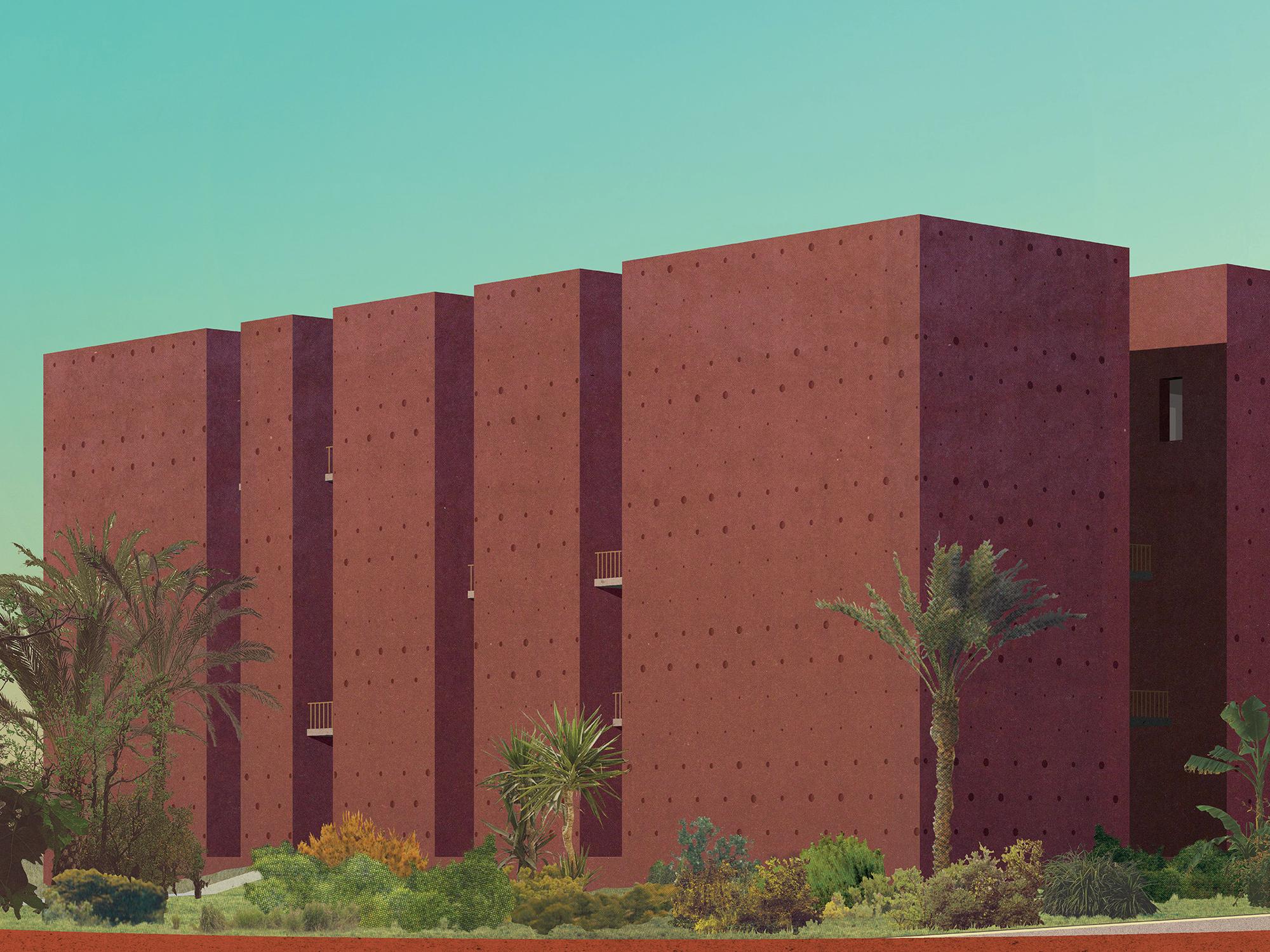 Saudi-01.jpg