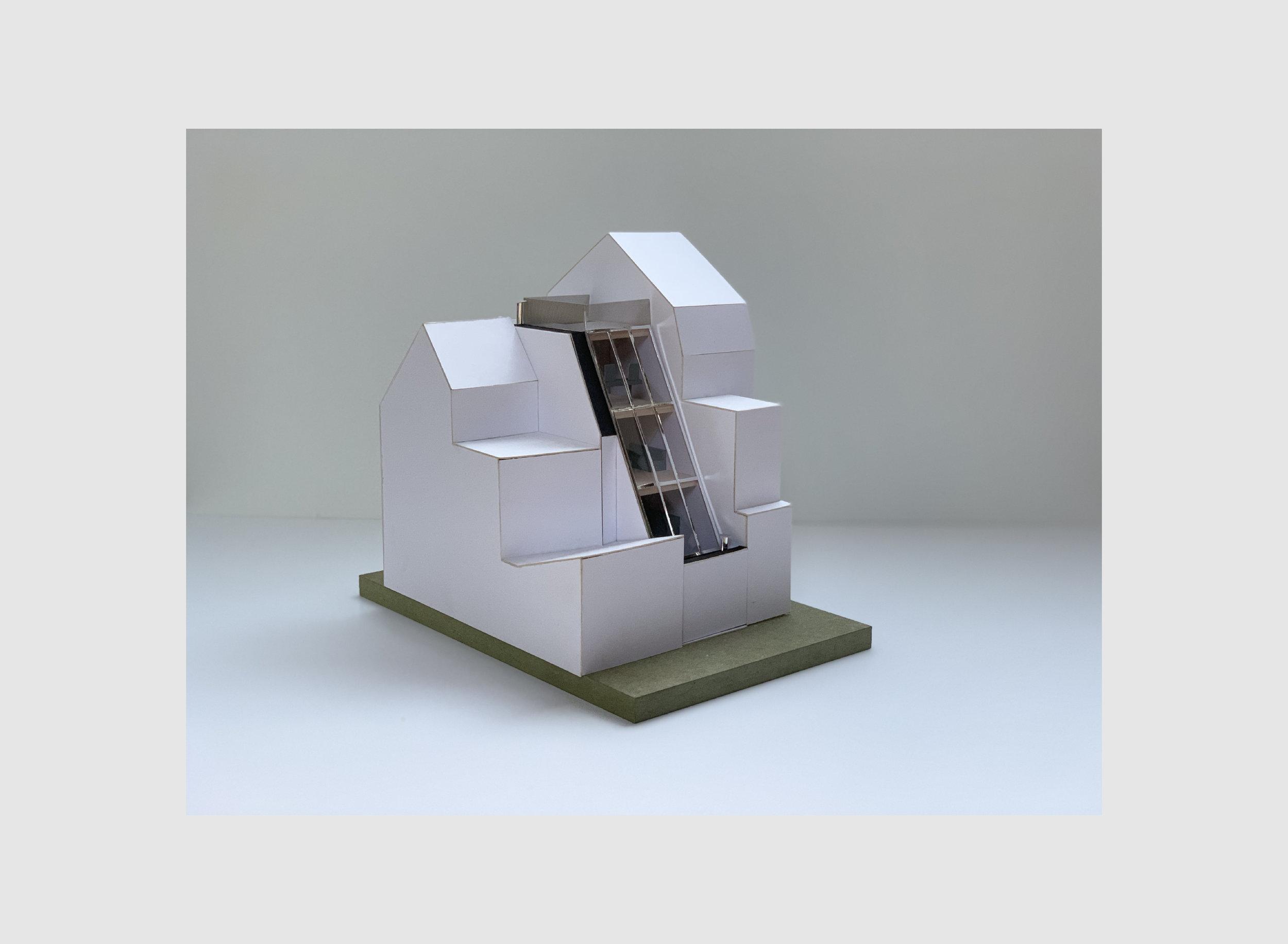 model-01.jpg