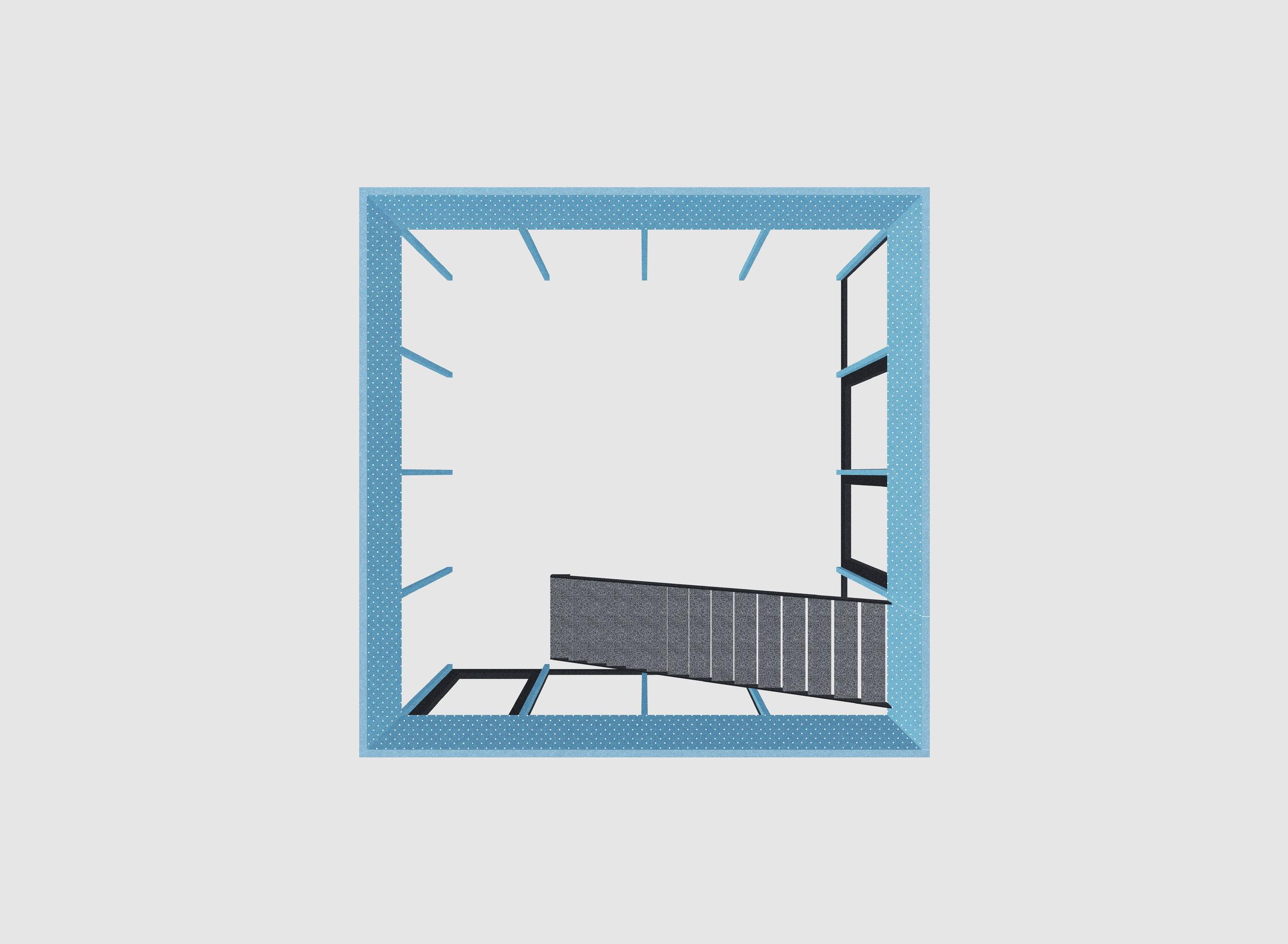 Blue-binder_topview-01-01.jpg