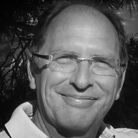 Gérard Mathis - #intervenant - Entrepreneur biothech, research CNRS