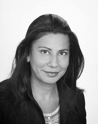Neerja Tannan - #expert - CFO de grandes marques de luxe