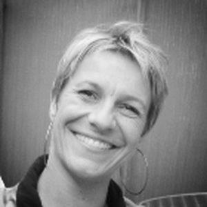 Cécile - #expert - spécialiste de l'accompagnement des startups // innovation