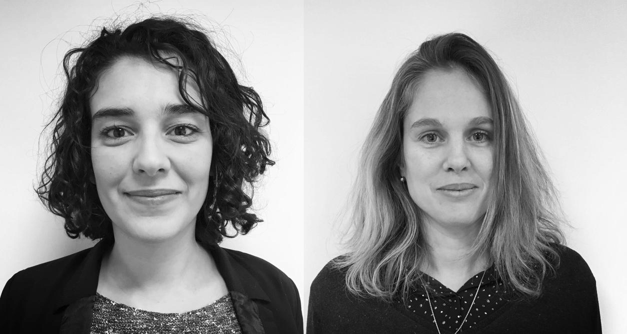 Linda & Violaine - #expert - Avocates droit fiscal, droit des sociétés, droit du travail