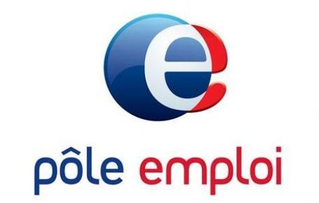 pole-emploi-cher-logo-nomen-500000-e.1236729078.jpg