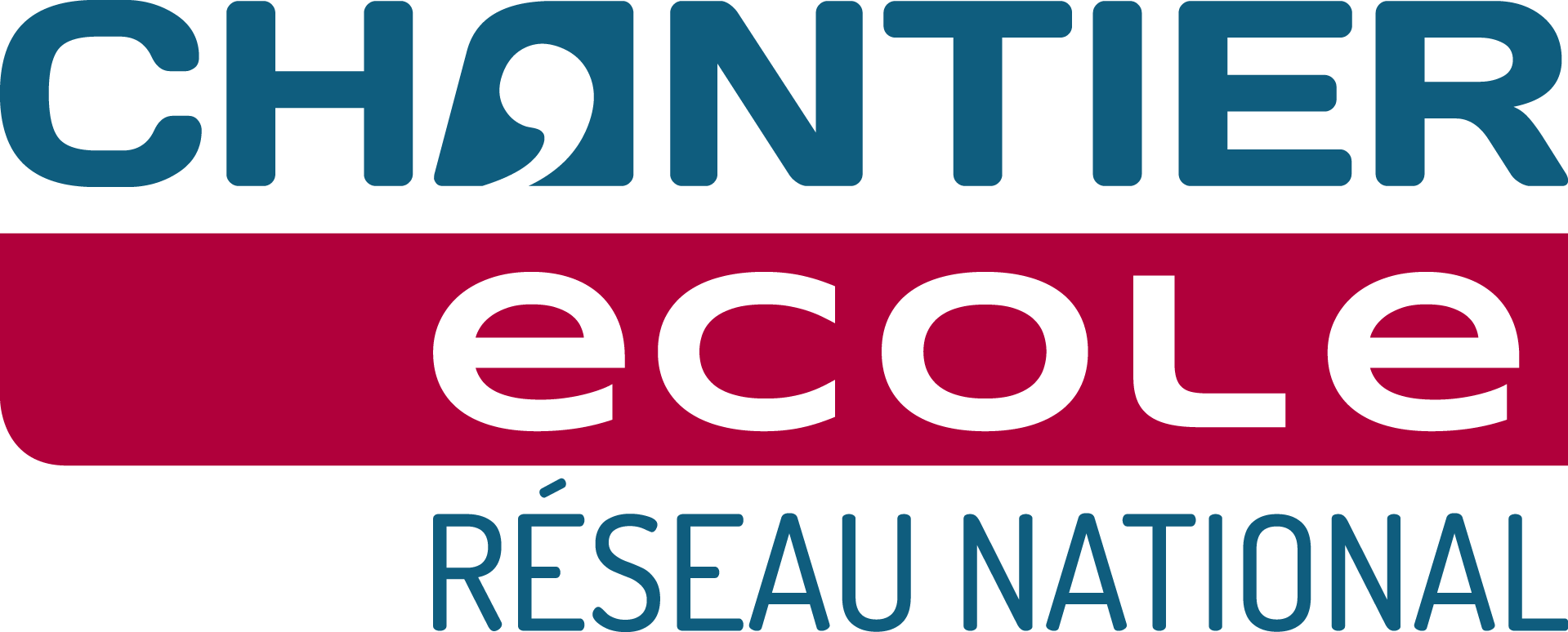 Chantier-Ecole-Logo-National.png