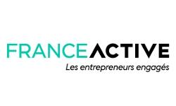 france-active_logo.jpg