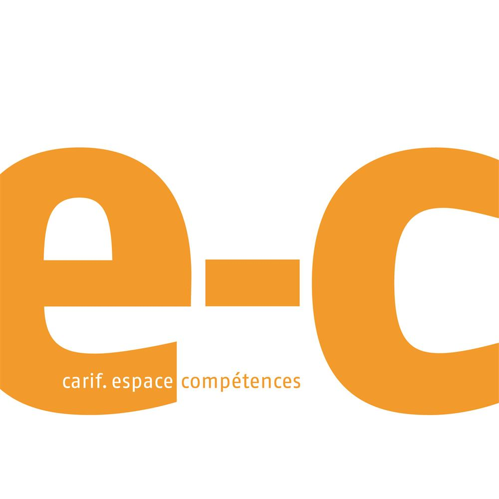 logo-ec-carif-espace-comptences.jpg