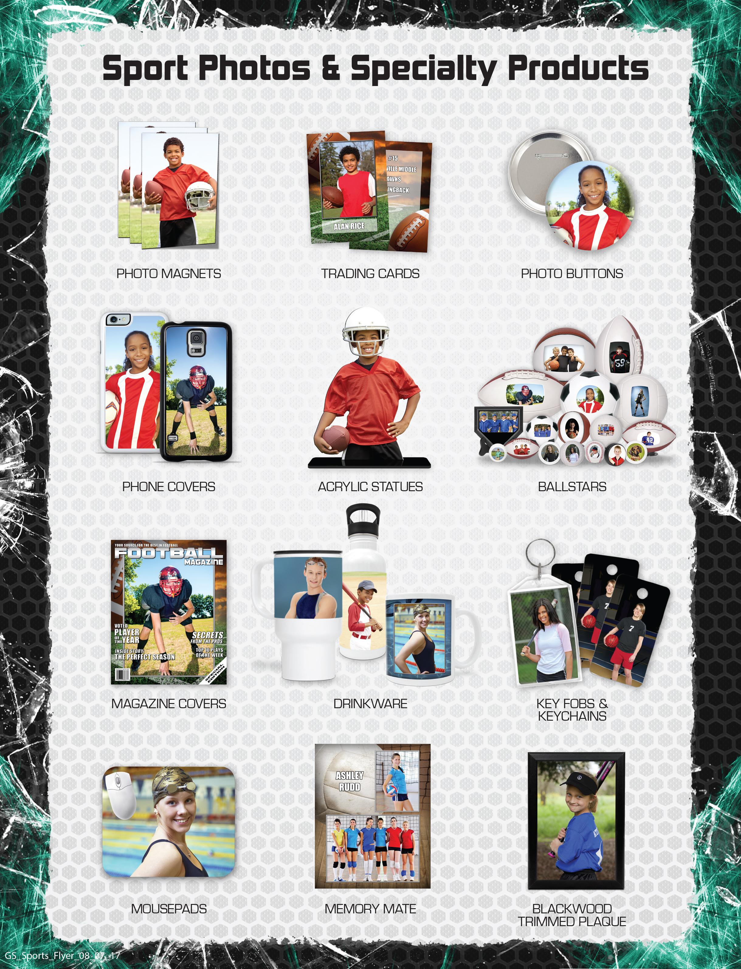 GS_Sports_Flyer_08_07_17_proof1.jpg